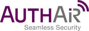 AuthAirLogo-Sunset-Dental-Technologies