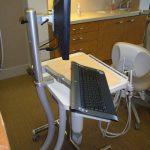 Dental-Workstation-Mount-Sunset-Dental-Technologies