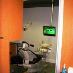 Dental-Office-Pendulum-Mount-Sunset-Dental-Technologies