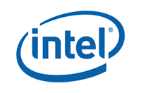Intel-Logo-Sunset-Dental-Technologies