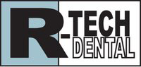 R-Tech-Logo-Sunset-Dental-Technologies